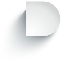 D for Developers icon
