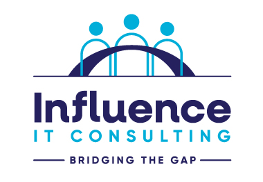 InfluenceIT Consulting Pty Ltd