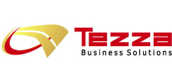 Tezza Business Solutions