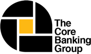 The Core Banking Group