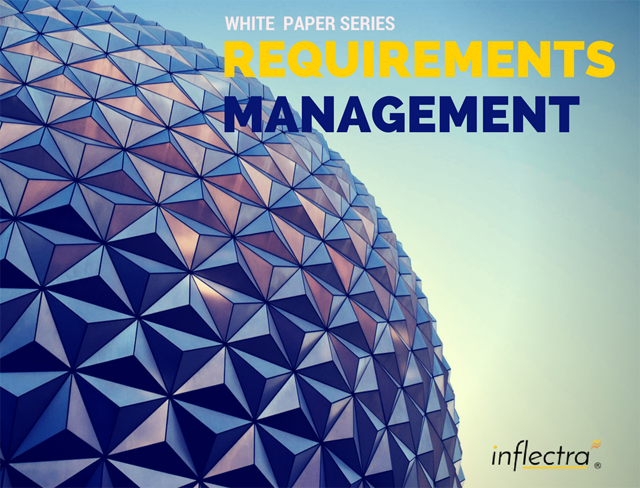 What is Requirements Management?