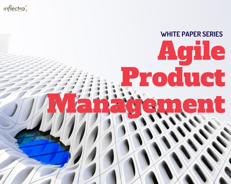 The problem with any formal examination of Product Management is that it is probably the least well understood of all the software project development disciplines and varies greatly in definition and implementation from one organization to another. This whitepaper outlines the role of the product manager and discusses how the move to agile methodologies such as Scrum and Kanban have changed the nature of the role.