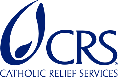 Catholic Relief Services (CRS)