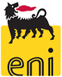 Eni Gas and Power S.p.A