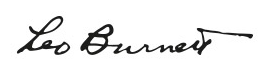 Leo Burnett / Arc Worldwide