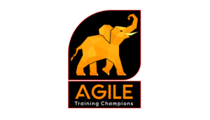Agile Training Champions
