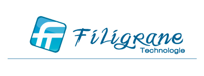 Filigrane Technologie