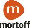 The Mortoff