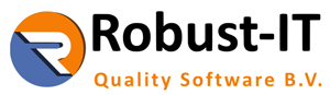 Robust-IT