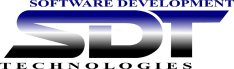 Software Development Technologies (SDT)