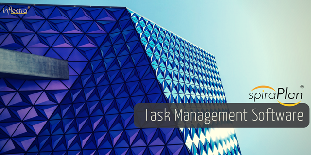 What is Task Management Software?