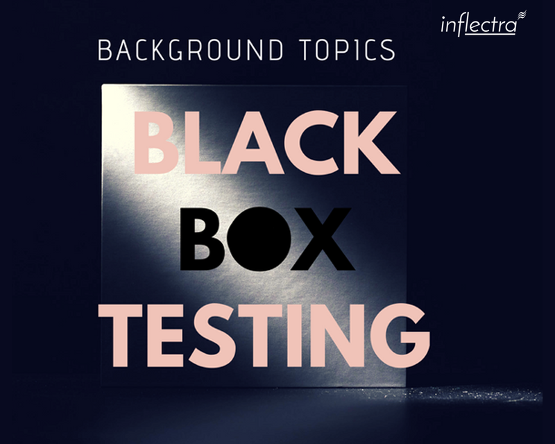 "The term refers to a common situation in which a person interacts with a system through its external interface, i.e. without looking inside. A good example of Black Box Testing may be a physician who tries to diagnose and treat an illness using the external markers of a disease. This approach is called a black box and it stands in contrast to an approach that a surgeon takes, when the latter ""opens"" the box and takes a peek inside."
