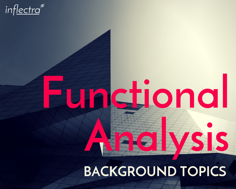 This section describes the various different techniques for performing a functional analysis. This typically happens after initial requirements discovery and before the full-blown requirements definition.