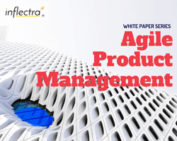 Agile Product Management Whitepaper