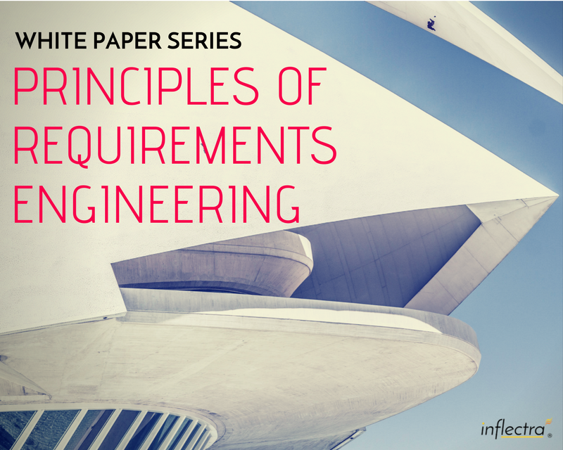 Requirements Engineering (RE) is often trivialized as an activity performed by well meaning analysts before they start doing the real work of specifying a product. In this paper we shall introduce, at the highest levels, the critical processes and procedures used when executing effective Requirements Engineering as part of an overall successful project.