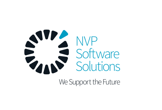 NVP Software Solutions