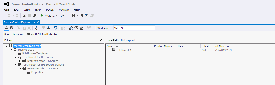 Using SpiraTeam with Visual Studio Online - KB213 - Inflectr