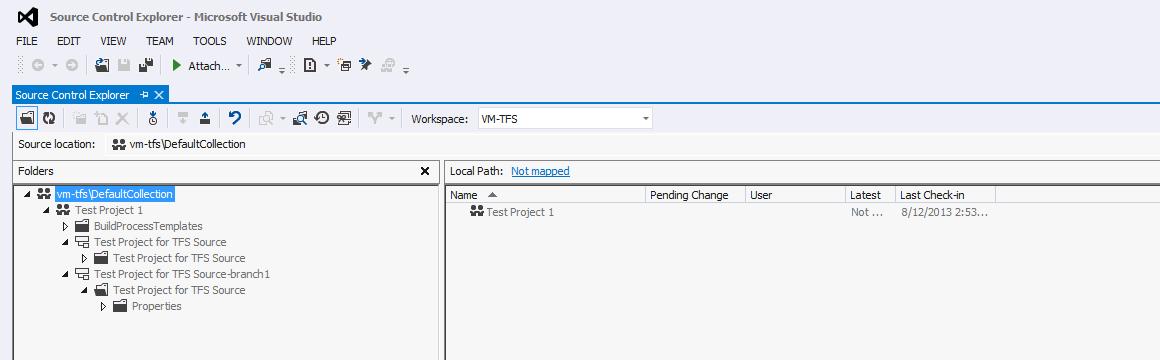 Using SpiraTeam with Microsoft Azure DevOps - KB437 - Inflec